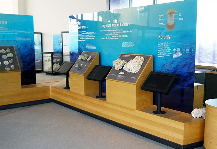 Geomuseum_3