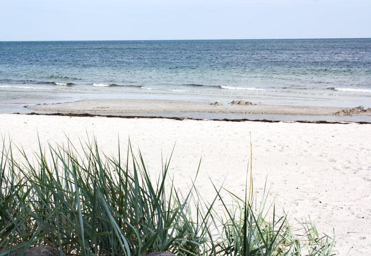 stranden-ved-flagstangen-2